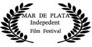 palms_mar_de_plata