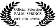 palms_palm_springs