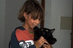brecha_jose_and_satan_the_cat