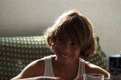 brecha_jose_sun_smile