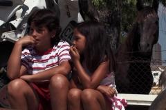 en_tu_ausencia_luis_and_sister