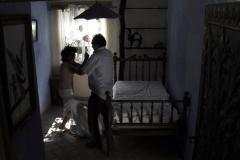 en_tu_ausencia_violent_father