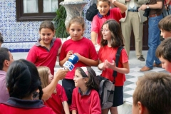 primaria_children_interview