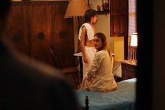 vuelve_renzo_mother_bedroom