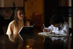 vuelve_renzo_mother_homework