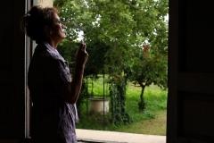 vuelve_smoking